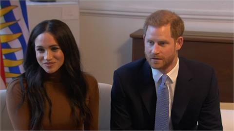 女王喜獲「親王」玫瑰 哈利為女命名祖母小名惹議