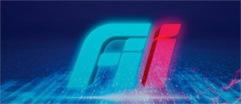 鴻海工業富聯攜手高通 切入越南網路安全市場