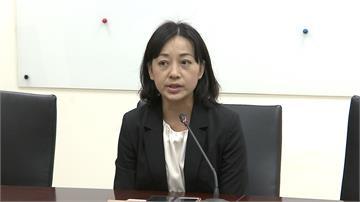 邱顯智妻罵品妤 爆發性別歧視爭議