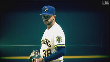 MLB年度最佳救援投手出爐美聯漢德瑞克斯、國聯威廉斯