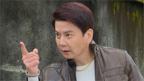 倪齊民回歸民視加入《多情城市》!化身「鳳梨叔叔」跟郭亞棠談戀愛