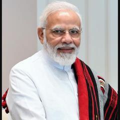 反中國霸權!印度考慮與台灣展開貿易談判