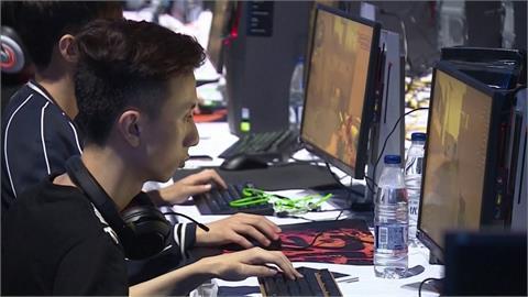 中國批手遊「王者榮耀」像鴉片 騰訊股價暴跌