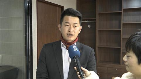 快新聞/陳柏惟罷免案宣告成立 8月28日投票