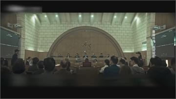 堪稱台版「屍速列車」 驚悚電影「哭悲」末日大逃殺