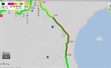 快新聞/國5北上塞爆! 雪隧回堵5.5公里 宜蘭、蘇澳等入口也在排隊