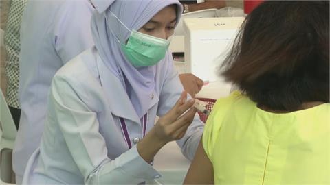 泰國普吉島加緊打疫苗 拚7/1開放已接種遊客免隔離