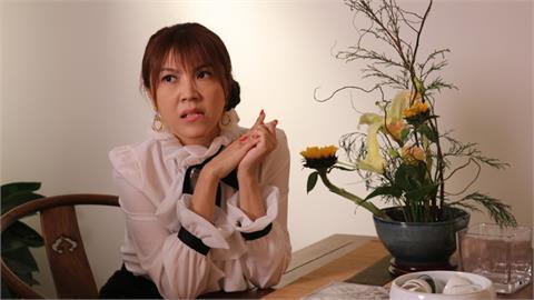 劉樂妍遭欠薪「拒賣台灣房子」喊:共產黨會救我!小粉紅笑:想多了