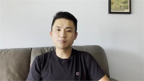 """台藝人賀中國國慶 祝賀詞分""""高級黑"""" """"低級紅"""""""