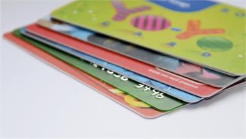 海悅、兆豐推「買房聯名卡」訂金24期0利率