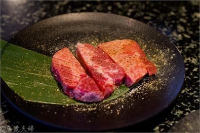 美食/【食記】東京 梅島 厚切牛舌跟生馬肉吃到飽 感激どんどん 國產牛 燒肉 吃到飽 推薦 午餐 晚餐 必吃美食