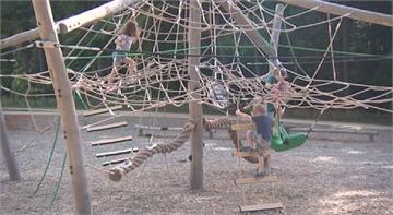 美夏令營至少260人確診 恐影響復課決定