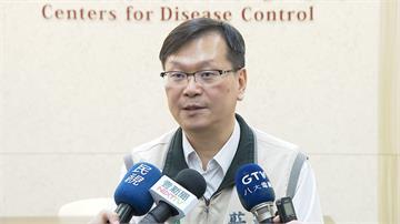 麻疹增2例由境外移入 疾管署:出國前應先打疫苗