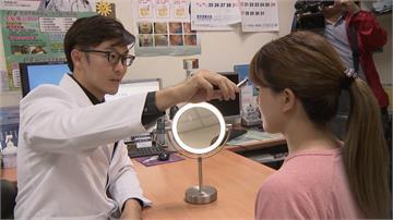 搭韓國瑜醫療觀光?高醫推「婚前婚後一條龍」