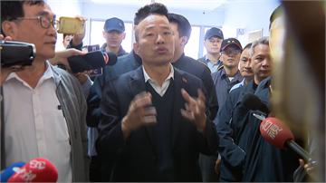 快新聞/聲請停止罷免遭駁回…韓將提抗告! 罷韓團體:韓國瑜應勇敢地直球對決