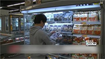 南韓料理包夯翻天 市場規模衝上34億美元