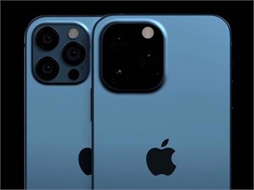 iPhone13新機曝光?2大升級有望成史上最貴