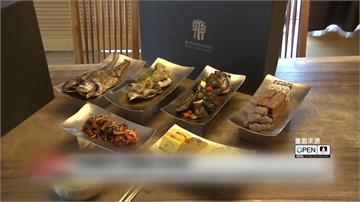 南韓過年必吃!年糕湯、茶禮文化美食推外帶