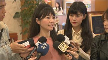 快新聞/高嘉瑜揭「黃枕頭」的故事 財產增加「很合理」