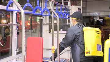 武漢肺炎/不再是近距離傳染?中國研究:病毒在車廂可傳4.5米
