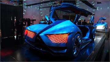 成本高、易過熱 車廠研發新能源取代鋰電池
