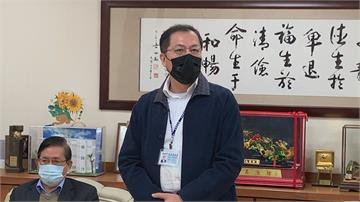 韓國瑜夫妻長居雲林將再起?「韓家軍」吳芳銘接農業處長