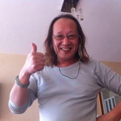 音樂製作人呂曉棟猝逝 曾創作《練舞功》《離別酒》等百餘首知名作品