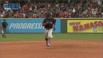 MLB/林子偉續留美職 與「雙城」簽小聯盟合約