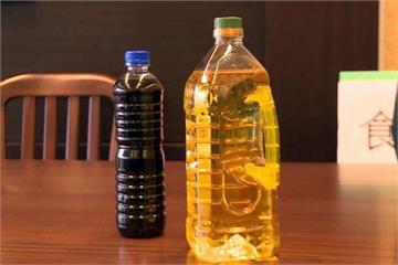 營養午餐疑用回鍋油釀腹瀉  國小與廠商解約