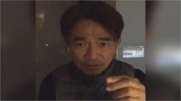 吳宗憲挺「范瑋琪罵蘇貞昌」 網友怒嗆:閉嘴別說話