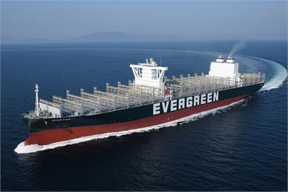 「航海王」長榮今年交33艘新船!最賺錢歐洲線將所向無敵