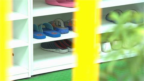 確診前還出門購物? 新北幼兒園群聚+1 幼兒園負責人染疫