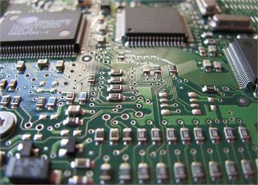半導體設備去年銷售712億美元 創歷史新高