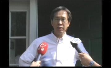 快新聞/2008年就備好槍!黃芳彥「士可殺不可辱」絕不被捕