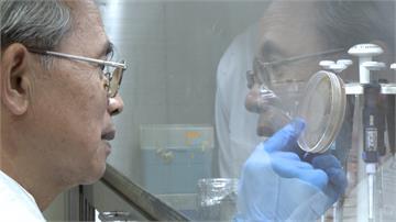 注意腸道健康保養 營養師:補充好菌有幫助