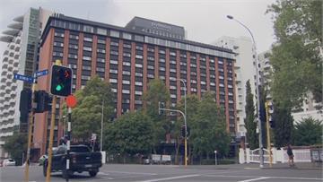 紐西蘭零本土破功 澳洲暫停旅遊泡泡