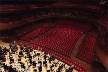 費城管弦樂團 免費線上音樂廳開張