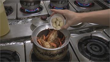 蒜頭料理太夠味 蒜臭味怎麼解?來試試這個「祕密武器」