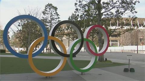 上月射飛彈 本月開第一槍!  北朝鮮宣布退出東奧 組委會震驚