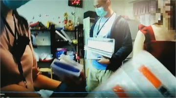 越南女開醫美診所當密醫 收費低廉攬客衛生局查扣抗生素與多項醫材