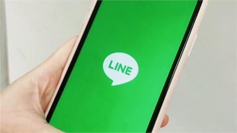 百餘名政要LINE驚傳遭駭「加密」功能被關!綁定手機號成入侵破口