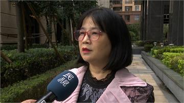 玉女歌手徐仲薇轉戰金融業 企業銀行部門 掌管5.7兆資產