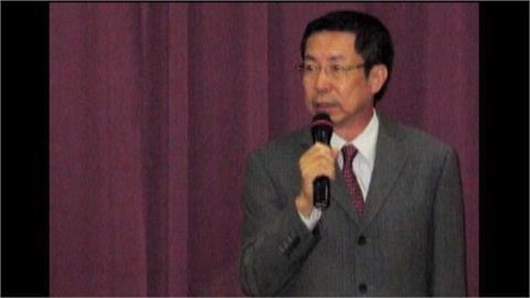 法官鄭小康與翁茂鍾不當往來 案卷送監察院