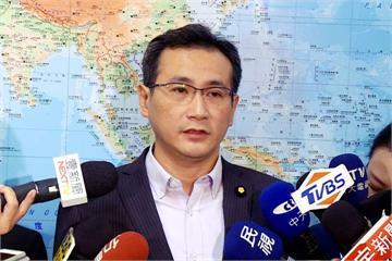 鄭運鵬提案鄉鎮市長改官派 「地方自治更清明」