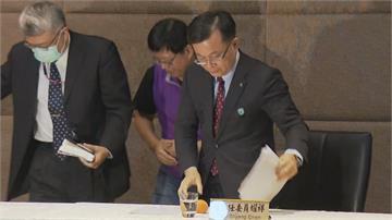 快新聞/中天新聞台稱「台灣不能只有一種聲音」 陳耀祥反轟「這是對所有媒體從業人員的侮辱」