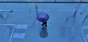 [2020/7/29]水氣多午後慎防大雷雨!這4地區恐飆破36度