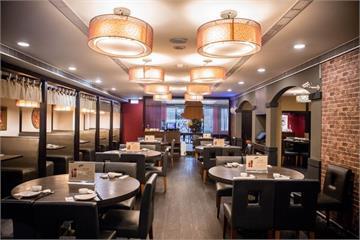 快新聞/56年老店突然收攤 知名台菜餐廳「青葉」:10月25日起歇業