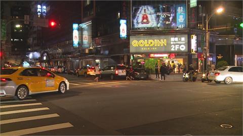 茶店群聚再+16 北市宣布八大行業暫歇至6/8