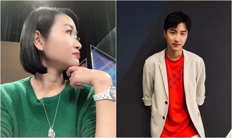 江宏傑大打親情牌挽救形象 美女醫氣炸罵:台灣男人的借鏡