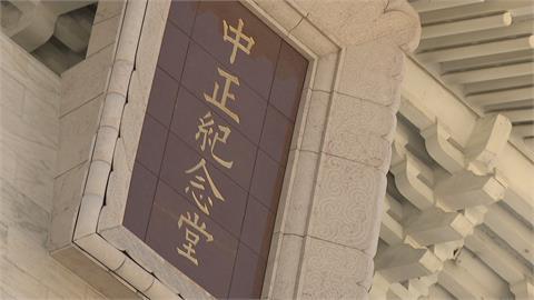 蔣介石銅像拆不拆?台灣社:保留不利民主發展